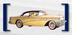 55 Buick Wiki